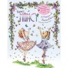 Papel Fancy Nancy A Flutter Of Butterflies