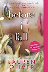 Papel Before I Fall