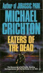 Papel Eaters Of The Dead