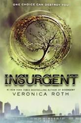 Libro Insurgent