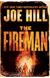 Papel The Fireman