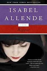 Papel Ripper