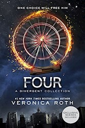 Libro Four:: A Divergent Collection