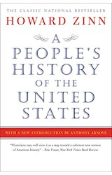 Papel A People's History of the United States