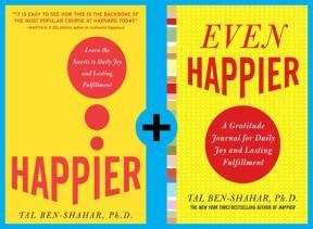 E-book The Complete Guide to Being Happier (EBOOK)