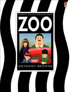 Papel Zoo