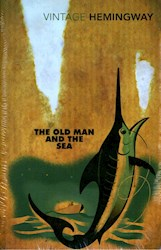 Papel The Old Man And The Sea