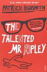 Papel Talented Mr Ripley