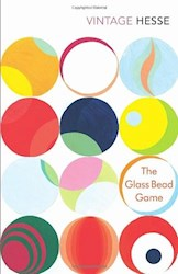 Papel The Glass Bead Game