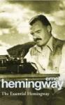 Papel Essential Hemingway, The