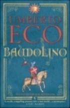 Papel Baudolino