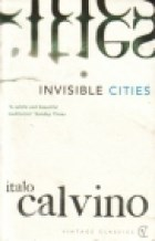 Papel Invisible Cities