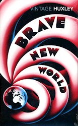 Papel Brave New World