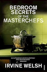 Libro The Bedroom Secrets Of The Master Chefs