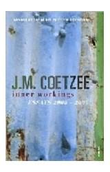 Papel Inner Workings: Literary Essays 2000-2005