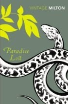 Papel Paradise Lost And Paradise Regained