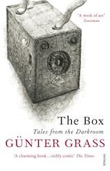 Libro The Box