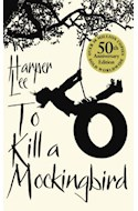 Papel TO KILL A MOCKINGBIRD (BOLSILLO)