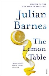 Papel The Lemon Table