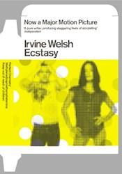 Libro Ecstasy