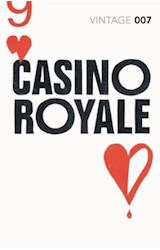 Papel Casino Royale