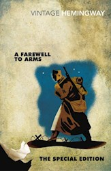 Papel A Farewell To Arms: The Special Edition