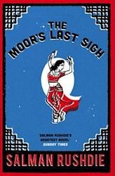 Papel Moor'S Last Sigh