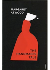 Papel Handmaid'S Tale,The