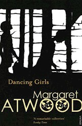 Papel Dancing Girls: And Other Stories