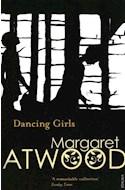 Papel DANCING GIRLS