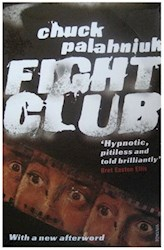 Papel Fight Club