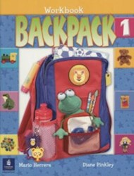 Papel Backpack 1 American Wb