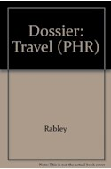 Papel TRAVEL (DOSSIER)