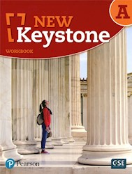 Libro New Keystone , Level 1 Workbook