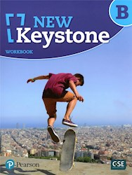 Libro New Keystone , Level 2 Workbook