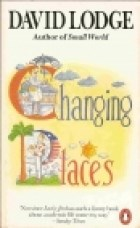 Papel CHANGING PLACES