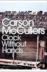 Papel Clock Without Hands (Modern Classics)