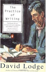 Papel PRACTICE OF WRITING, THE