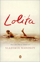 Papel Lolita Ingles