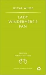 Papel Lady Windermere'S Fan