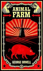 Papel Animal Farm