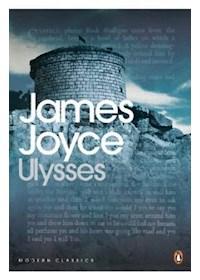 Papel Ulysses