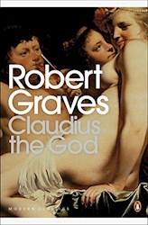 Papel Claudius The God