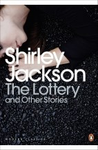 Papel The Lottery And Other Stories