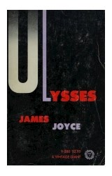Papel Ulysses Annotated Student's Edition