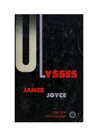 Papel Ulysses (Pb) - Annotated Student'S Edition