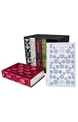 Papel Major Works of Charles Dickens - Penguin Clothbound Box Set