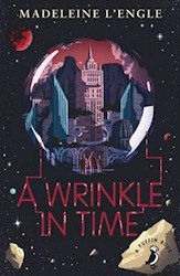 Papel A Wrinkle In Time
