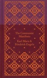 Papel The Communist Manifesto