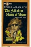 Papel THE FALL OF THE HOUSE OF USHER AND OTHER WRITINGS